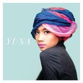Yuna by Yuna