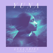 Lullabies (Single & Remixes) by Yuna