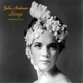 Sings (Remastered 2015) by Julie Andrews