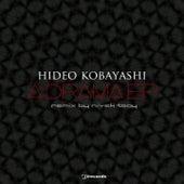 A Drama by Hideo Kobayashi