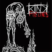 Fine Lines by KiNK