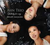 Lullaby For My Favorite Insomniac von Ahn Trio