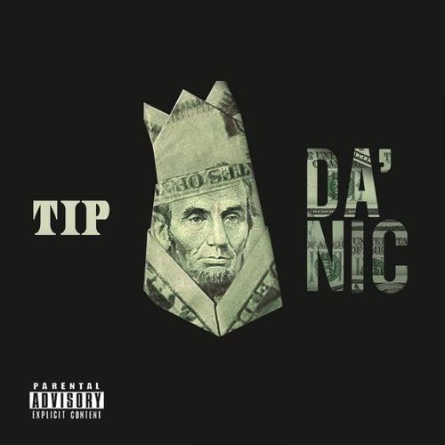Da' Nic by T.I.