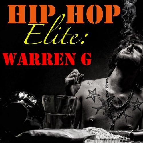 Hip Hop Elite: Warren G von Warren G