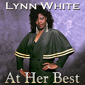 At Her Best by Lynn White