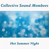 Hot Summer Night by Collective Sound Members