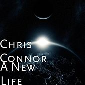 A New Life by Chris Connor