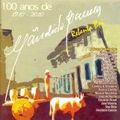 100 Anos de Cândido Canela (Rebenta Boi) by Various Artists