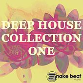 Deep House Collection One (Deep House Music, Chill Out, Lounge Atmosphere) by Various Artists