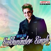 Best of Sukhwinder Singh by Various Artists