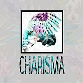 Charisma by Various Artists