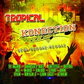Tropical Konection (Séga Seggae Reggae) by Various Artists