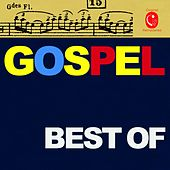 Best of Gospel by Various Artists