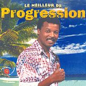 Le meilleur de Progression by Progression