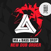 New Dub Order by Various Artists