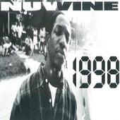 1998 by Nuwine