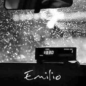 Emilio by Emilio