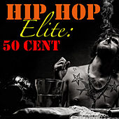 Hip Hop Elite: 50 Cent von 50 Cent
