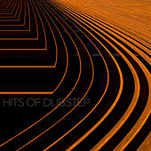 Hits of Dubstep by Various Artists