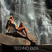 Techno Ibiza by Various Artists