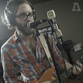 Archie Powell & The Exports on Audiotree Live by Archie Powell