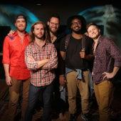 The Delta Saints on Audiotree Live by The Delta Saints