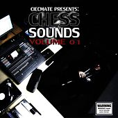 Chess Sounds, Vol. 1 by Various Artists