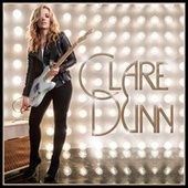 Clare Dunn by Clare Dunn