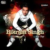 Tip Top by Bikram Singh