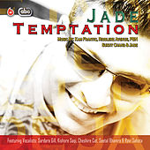 Temptation by Jade