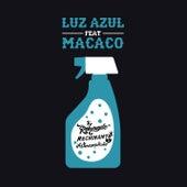Luz Azul by Aterciopelados