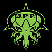The Burnt Umber Album by JPP