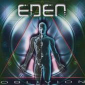 Oblivion by Eden