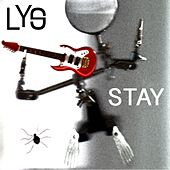 Stay by Lys
