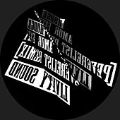 Amor Fati / Tilikum by Various Artists