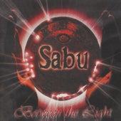 Sabu (Deluxe) by Sabu