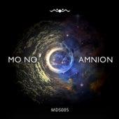 Amnion by Mono