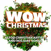 WOW Christmas 2011 by Various Artists