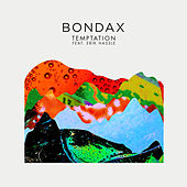 Temptation by Bondax