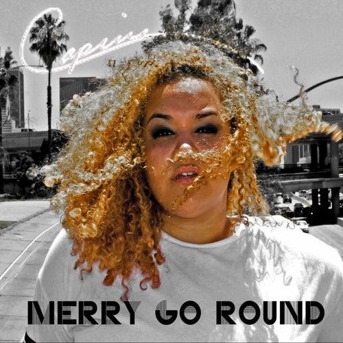 Merry Go Round by Caprice
