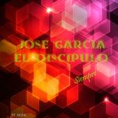Siempre by José García
