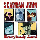 Everybody Jam! by Scatman John