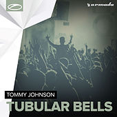 Tubular Bells by Tommy Johnson