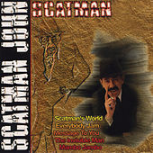 Scatman by Scatman John