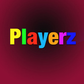 No Boarders Hip Hop, Vol.4 von Various Artists