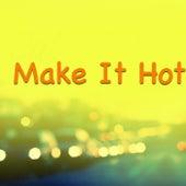 Highway Gangin', Vol.3 von Various Artists