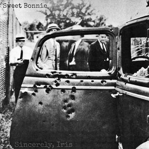 Sweet Bonnie by Iris Sincerely
