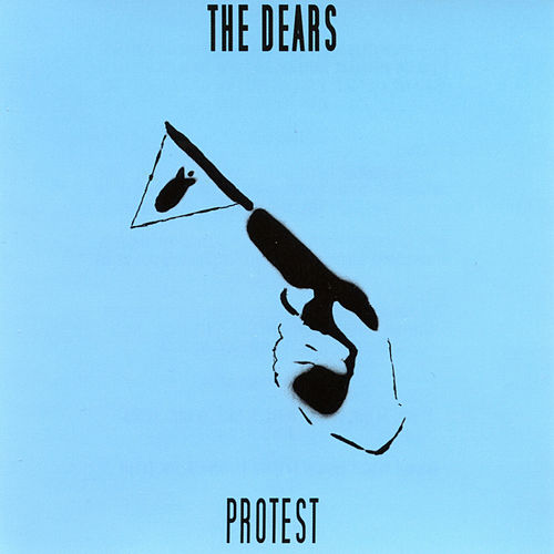 Protest by The Dears