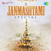 Janmashtami Special by Various Artists