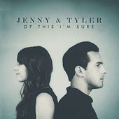 Walk With You by Jenny